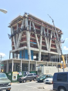 new construction real estate brooklyn