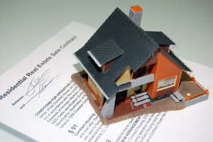 Real estate law: closing details